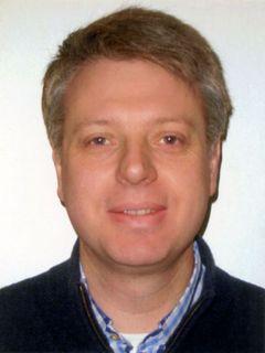 Bernard N.