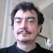 Serge R.