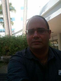 Osvaldo J.
