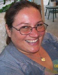 Juanita R.