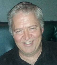 Darrell C.