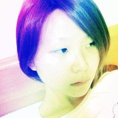 Shizuka N.