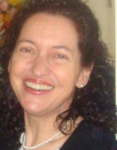 Katharina A.