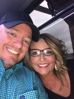 Josh & Kristin B.