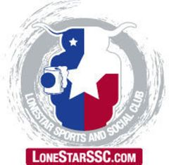 LoneStar S.