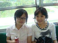 Xiangning T.
