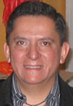 Victor H.