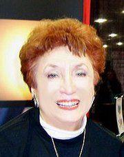 Lynn L.