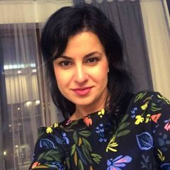 Irena P.