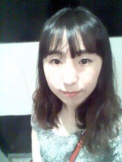 Emma Seyeon Y.
