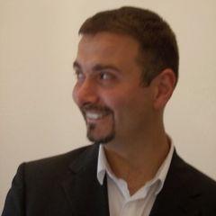 Daniele M.