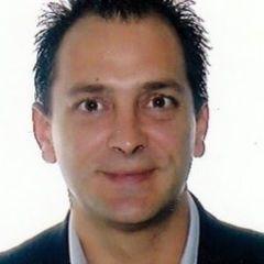 Jose Miguel Bonilla S.