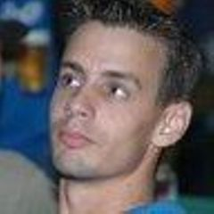 Miklos B.
