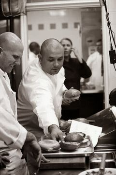 Los Angeles Cooking C.