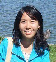 Connie Jiang C.