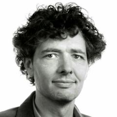 Marc de H.