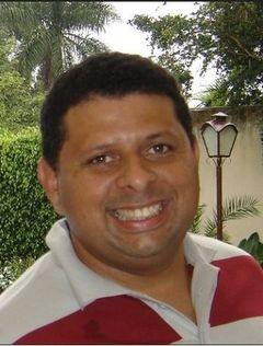 Celso Eduardo Silva de S.