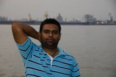 Rajeshwar M.
