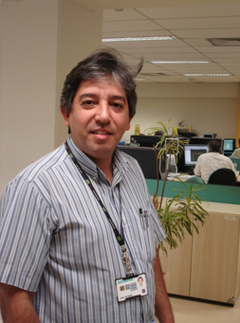 José Luís S.