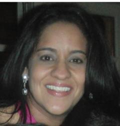 Vivian R.
