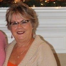Lynne H.