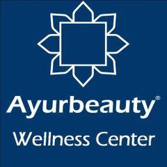 Ayurbeauty Wellness C.