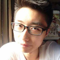 Yingxiang J.