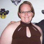 Stacy Lynn N.