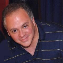 Claudio A. P.