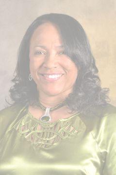 Natalie B.
