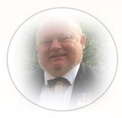 Michael Della R.