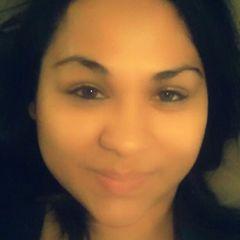Sylvia Contreras R.