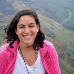 Erica R.