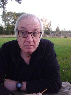 Adrian Alan W.