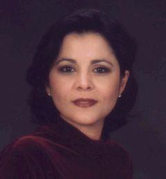 Lourdes F.