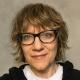 Deborah Orandon MS, LPC, B.