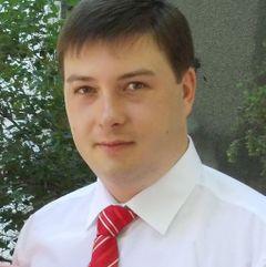 Veaceslav S.