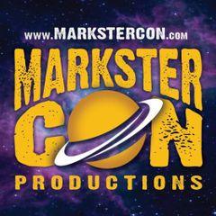 MarksterCon.com