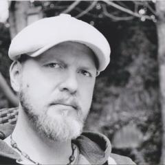 viking (Michał S.