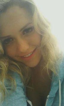 Leticia W.