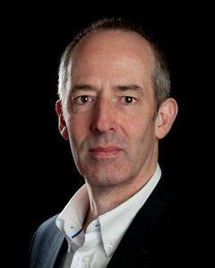 Maarten de R.