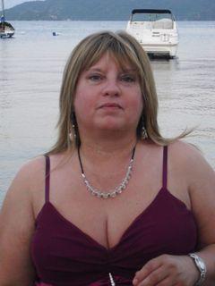 Elaine S.
