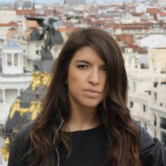 Paula Cayuela V.