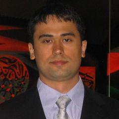 Aleksey I.