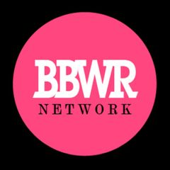 Black Business Women R.