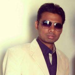 Suraj D.