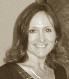 Diane W