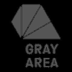 Gray A.