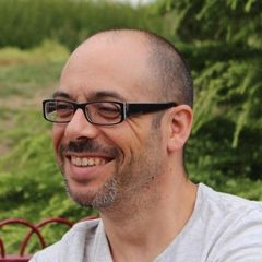 Carles A.