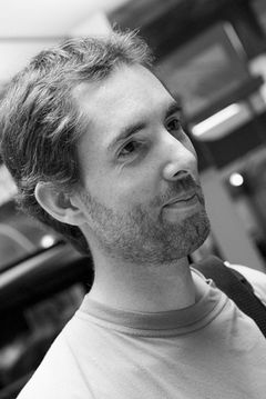 Sébastien C.